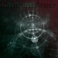 Elmentraudt-Chronos