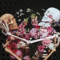 Delain-Hunter\'s Moon