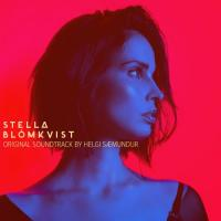 Helgi Saemundur-Stella Blomkvist (Original Series Soundtrack)