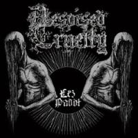 Despised Cruelty-Lez Padol