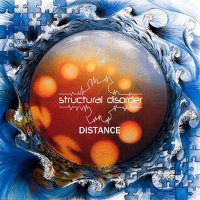 Structural Disorder-Distance