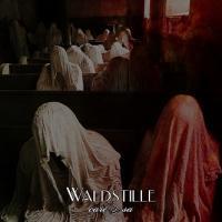 Waldstille-Carcosa