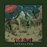 Rift Giant-Cataclysm