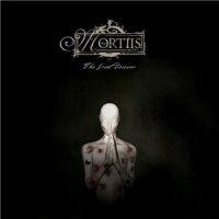 Mortiis-The Great Deceiver