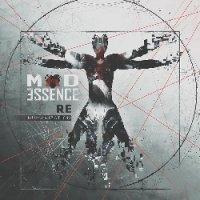 Mad Essence-Rehumanization