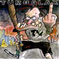 Turbo Lax-Turbo Lax  (Re-Release 2006)