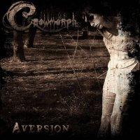 Crowmorph-Aversion