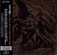 Sunn O)))-Flight Of The Behemoth (2007 Reissue) (Japanese Edition 2CD)