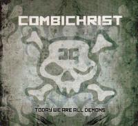 Combichrist-Today We Are All Demons