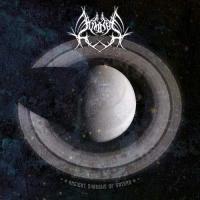 Lumnos-Ancient Shadows Of Saturn