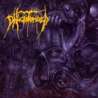 Phlebotomized-Devoted To God / Preach Eternal Gospels (Remastered Compilation)