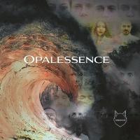 Childwood - Opalessence mp3