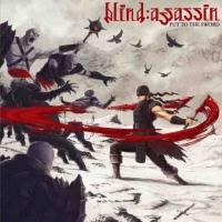 Blind Assassin-Put to the Sword (Compilation)