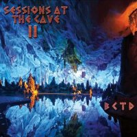 BCTD-Sessions At The Cave II
