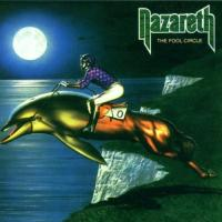 Nazareth-The Fool Circle (Salvo Remastering 2010)