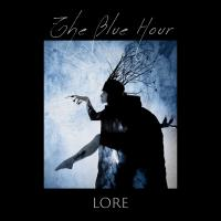 The Blue Hour-Lore