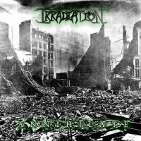 Irradiation-Annihilate