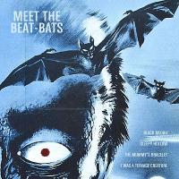 Beat Bats-Meet The Beat Bats