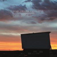 Mary Chapin Carpenter-Songs from the Movie