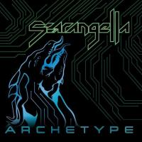 Scarangella-Archetype