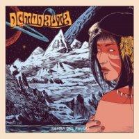 Demonauta-Tierra del Fuego