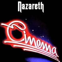 Nazareth-Cinema (Salvo Remastering 2011)