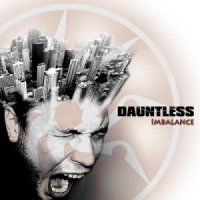 Dauntless-Imbalance