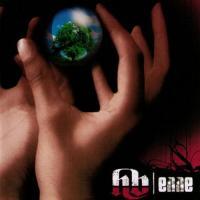 HB-Enne