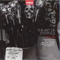 VA-The Art Of Sysyphus Vol. 86
