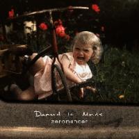 Zeromancer-Damned Le Monde