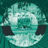 Living Hour-Living Hour