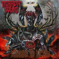Terror Sound-Warrior or Victim