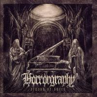 Horrorgraphy-Season Of Grief
