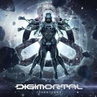 Digimortal-Гравитация
