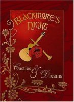 Blackmore's Night-Castles And Dreams
