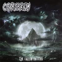 Opprobrium-The Fallen Entities