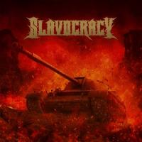 Slavocracy-Slavocracy