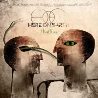 Here On Earth-Thallium