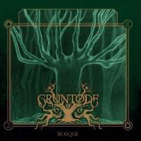 Gruntode-Bosque