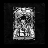 BlackRabit.-King Of Hearts