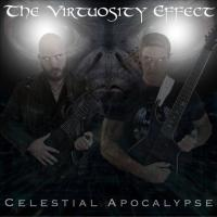 The Virtuosity Effect-Celestial Apocalypse