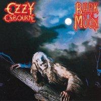 Ozzy Osbourne-Bark At The Moon (Remaster 2009)
