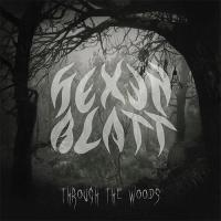 Hexenblatt-Through The Woods