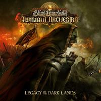 Blind Guardian-Twilight Orchestra: Legacy Of The Dark Lands