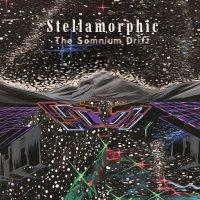 Stellamorphic-The Somnium Drift