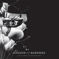 Siouxsie And The Banshees-Classic Album Selection Volume Two (6CD)