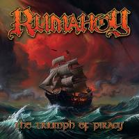 Rumahoy-The Triumph of Piracy
