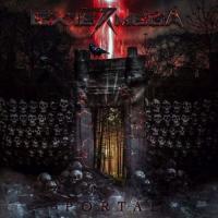 Extermega-Portal