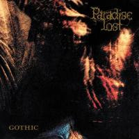 Paradise Lost-Gothic (Special Edition 2008)