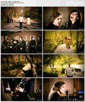 Ivory Twilight-Време За Любов